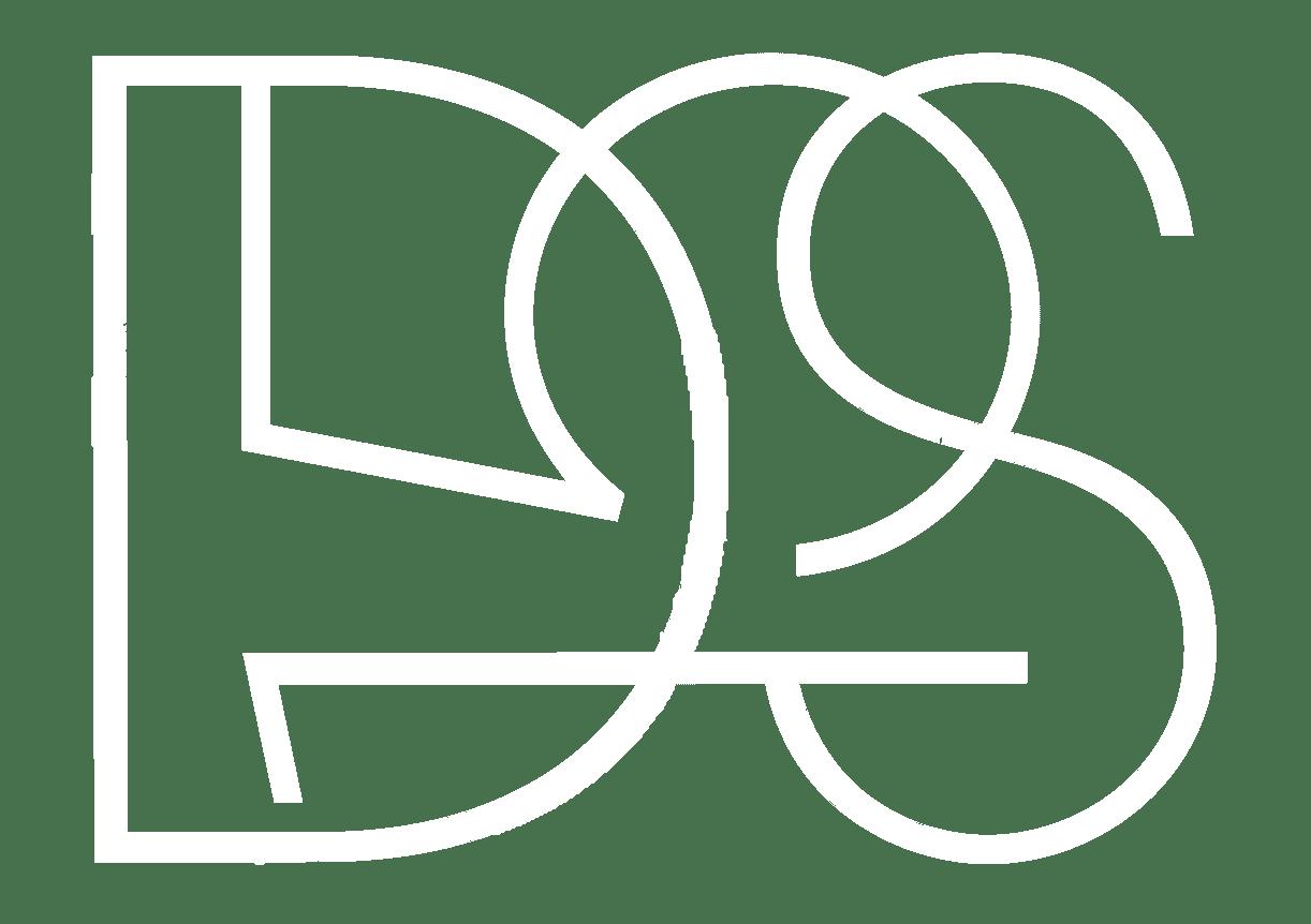 Design Studio 15